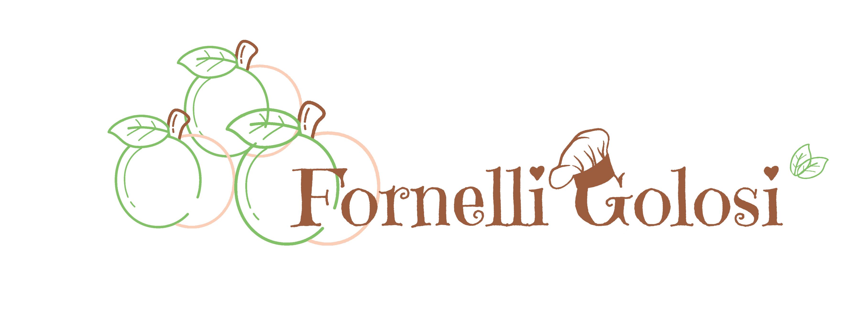 Fornelli Golosi